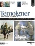 N° 131 (10/2020) Historiographie de la Seconde Guerre mondiale en Extrême-Orient
