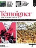 N° 126 (avril2018) : Questions sur l'avenir du travail de mémoire