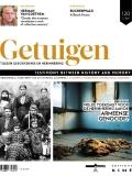Nr. 120 (04/2015) Herinnering aan de Armeense genocide