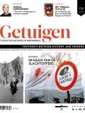 Nr. 118 (09/2014) Dictatuur en terreur in Argentinië, Chili en Uruguay