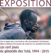 100-jours-du-genocide-des-tutsi