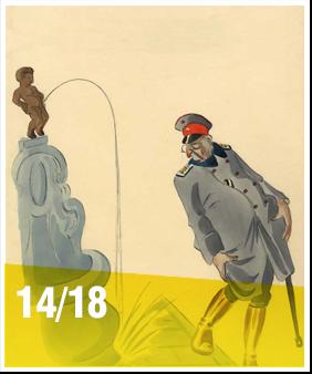 14-18 nl