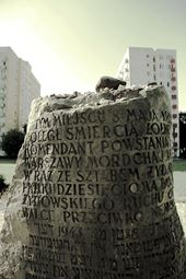 2013 traces shoah pologne-sm-nwsl