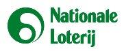 logo loterie nl