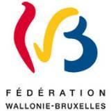 wallonie-bruxelles-1