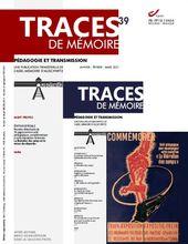 traces 39 sm
