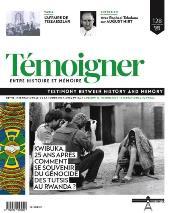 temoigner 128 sm