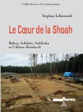 coeur shoah sm