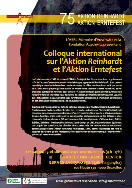 colloque aktion reinhardt erntefest web