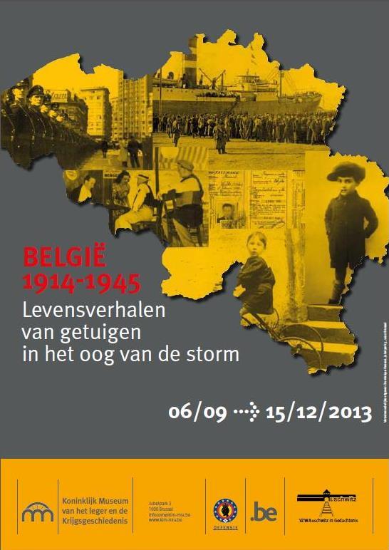 expo nl