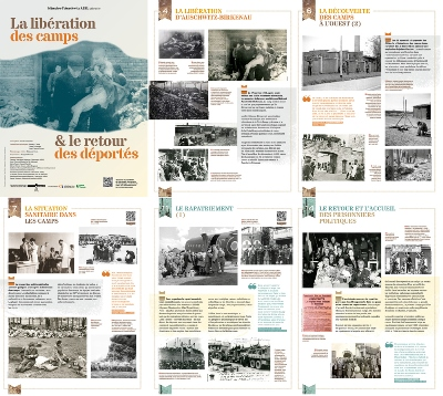 expo liberation collage fr 400