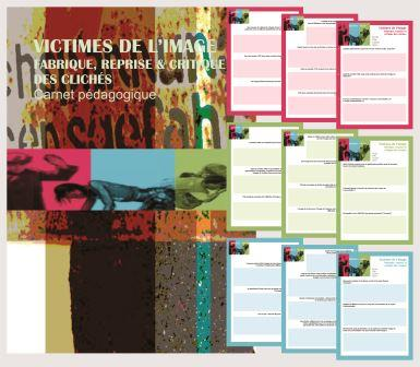 expo victimes fr