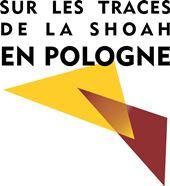 logo_pologne_fr-sm
