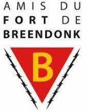 amis-breendonk-sm