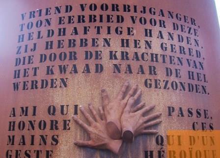 boortmeerbeek