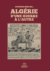 brun algerie 1 sm