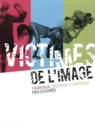 catalog_victimes