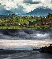 cclj rwanda