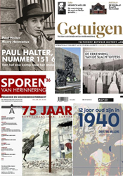 collage publicaties