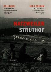 colloque-natzweiler-struthof
