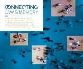 connecting law and memory sm