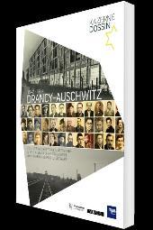 drancy-auschwitz-sm