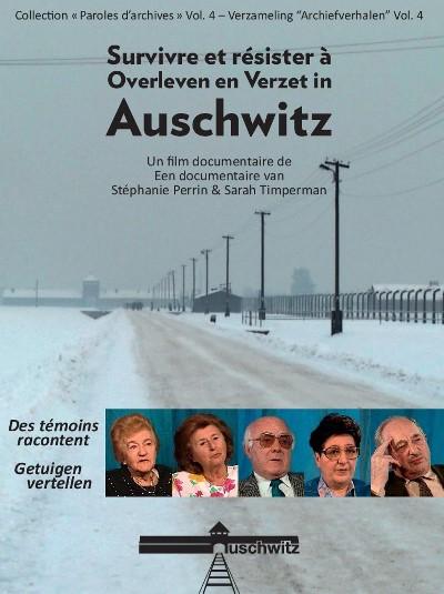 fondation auschwitz dissertation 2017