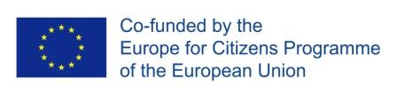 eu europe for citizens logo sm