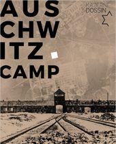 expo auschwitz.camp dossin