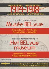 expo-belvue-sm