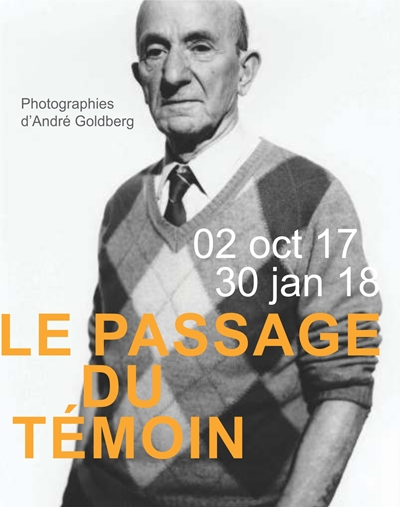 expo passage temoin fr web