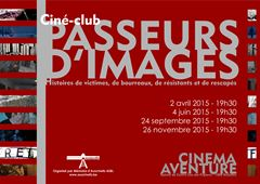flyer cine club fr sm
