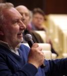 Conférence du Professeur Peter Kuon « Le projet KZ-memoria scripta à l'Université de Salzburg »