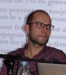 Conférence «Histoire et mémoire de la persécution des homosexuels par les nazis»