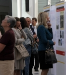 Exposition « Belgique 1914-1945. Parcours de témoins au cœur de la tourmente »
