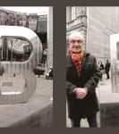 Inaugurations du « B » d'Auschwitz