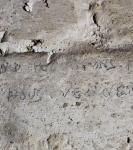 5. Inscriptions en français