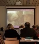 Séminaire 2012 : « Le cinéma historique : entre fiction et documentaire »