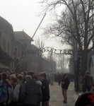 Anciens voyages d'étude à Auschwitz-Birkenau