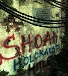 Voyage d'études «Sur les Traces de la Shoah en Pologne»