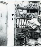 """De muurtekeningen van de EL-DE Haus en de herinneringsplaats """"Gevangenis van de Gestapo"""""""