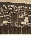 De Kelders van de Gestapo: Erkenning en bewaring
