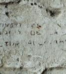 5. Inscripties in het Frans