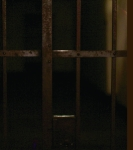 Studiereis 2014: Auschwitz I: In de barakken