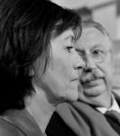 Trein der 1000 - Foto's van Bernadette Mergaerts
