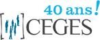 logo_ceges