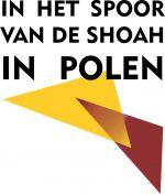logo pologne nl
