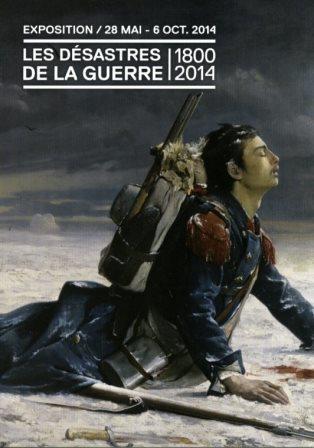 louvre-lens desastres guerre