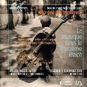 musique_troisieme_reich-2018-sm