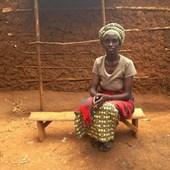 rwanda-la-vie-apres